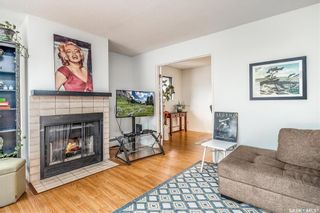 Photo 4: 313 217B Cree Place in Saskatoon: Lawson Heights Residential for sale : MLS®# SK871567