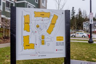 """Photo 49: # 414 -16388 64 Avenue in Surrey: Cloverdale BC Condo for sale in """"THE RIDGE AT BOSE FARMS"""" (Cloverdale)  : MLS®# R2143424"""
