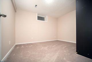 Photo 17: 10310 167A Avenue in Edmonton: Zone 27 House for sale : MLS®# E4251921