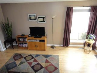 Photo 6: 351 WOODFIELD Road SW in Calgary: Woodbine House for sale : MLS®# C4050173