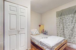 Photo 23: 1639B Bowen Rd in : Na Central Nanaimo Half Duplex for sale (Nanaimo)  : MLS®# 862204