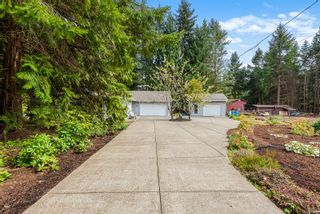 Photo 12: 169 Michael Pl in : CV Union Bay/Fanny Bay House for sale (Comox Valley)  : MLS®# 873789