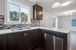 Photo 7: 105 4 Avenue SE: High River Detached for sale : MLS®# A1150749
