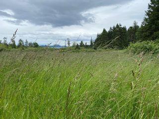 Photo 21: 2050 South Rd in : Isl Gabriola Island Land for sale (Islands)  : MLS®# 878877