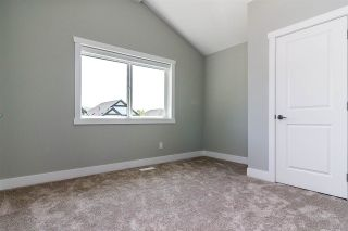 Photo 13: 36061 EMILY CARR Green in Abbotsford: Abbotsford East House for sale : MLS®# R2266462