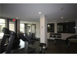 Photo 15: 217 3163 RIVERWALK Avenue in Vancouver: Champlain Heights Condo for sale (Vancouver East)  : MLS®# R2062360