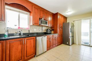 Photo 15: 8560 149A Street in Surrey: Bear Creek Green Timbers House for sale : MLS®# R2491981