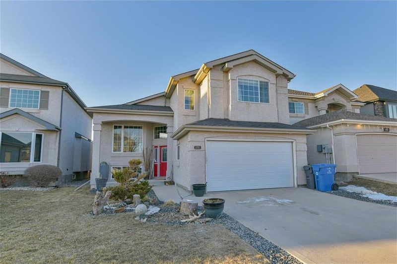 FEATURED LISTING: 1091 Colby Avenue Winnipeg
