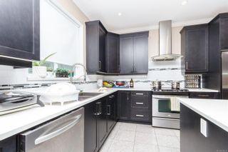 Photo 1: 558 Bezanton Way in : Co Latoria House for sale (Colwood)  : MLS®# 858038