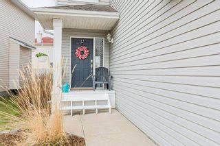 Photo 2: 8810 174 Avenue in Edmonton: Zone 28 House for sale : MLS®# E4241255