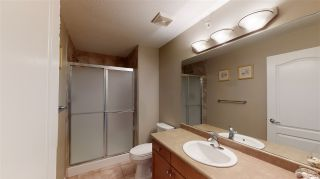 Photo 10: 405 1406 HODGSON Way in Edmonton: Zone 14 Condo for sale : MLS®# E4225414