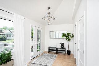 Photo 7: 492 Sprague Street in Winnipeg: Wolseley Residential for sale (5B)  : MLS®# 202113881