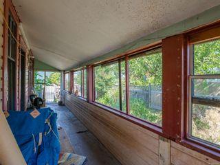Photo 6: 2667 4th Ave in : PA Port Alberni House for sale (Port Alberni)  : MLS®# 880015