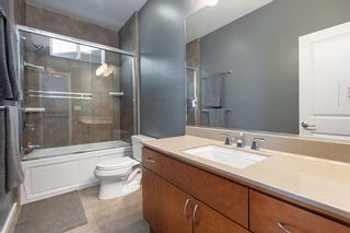 Photo 16: LINDA VISTA House for sale : 3 bedrooms : 6236 Osler St in San Diego