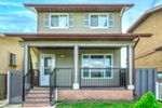 Main Photo: 87 Shawmeadows Close SW in Calgary: Shawnessy Detached for sale : MLS®# A1144298