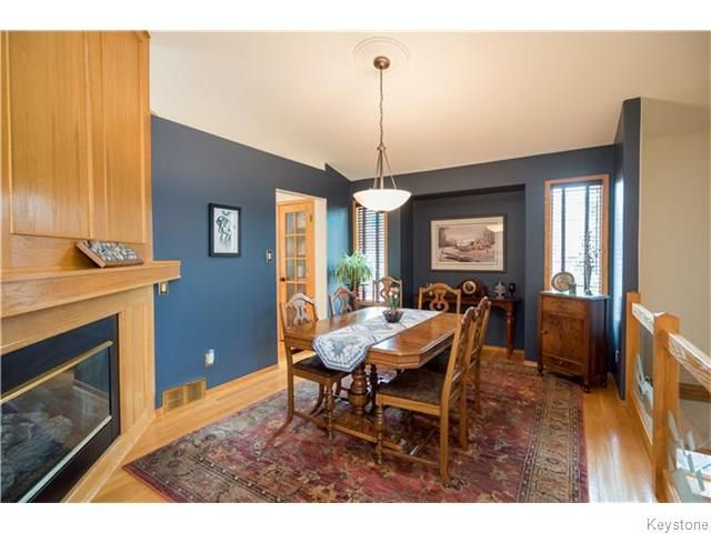 Photo 7: Photos: 2 MENARD Place in Elie: Residential for sale