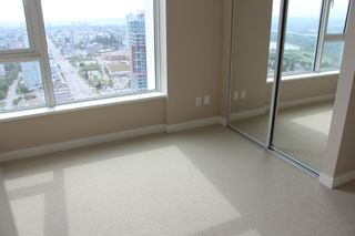 Photo 5:  in BURNABY: Condo for rent