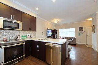 Photo 18: 9 9888 KEEFER AVENUE in Richmond: McLennan North Townhouse for sale : MLS®# R2335688