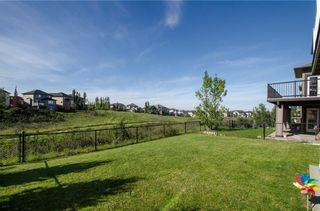 Photo 34: 35 KINCORA Manor NW in Calgary: Kincora Detached for sale : MLS®# C4275454