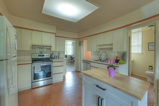 Photo 5: 3353 Salsbury Way in : SE Maplewood House for sale (Saanich East)  : MLS®# 877925