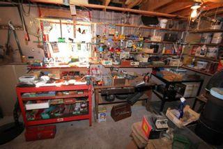 Photo 34: B33370 Thorah Side Road in Brock: Rural Brock House (Bungalow-Raised) for sale : MLS®# N5326776