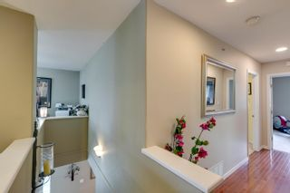 Photo 30: 38 1290 Amazon Dr. in Port Coquitlam: Riverwood Townhouse for sale