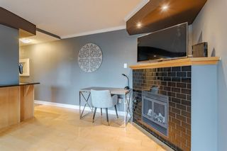 Photo 14: 603 1225 15 Avenue SW in Calgary: Beltline Apartment for sale : MLS®# A1104653