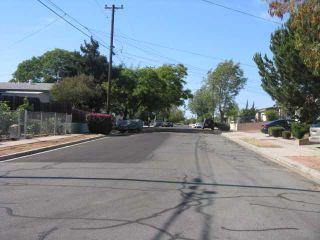 Photo 24: KEARNY MESA House for sale : 3 bedrooms : 3709 Belford Street in San Diego