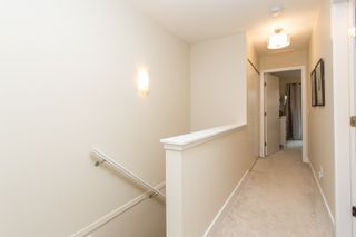 """Photo 19: 206 2228 162 Street in Surrey: Grandview Surrey Townhouse for sale in """"BREEZE"""" (South Surrey White Rock)  : MLS®# R2519926"""
