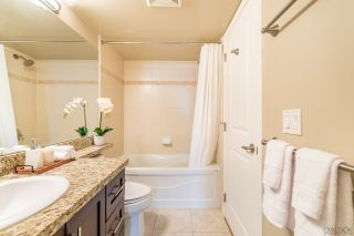 """Photo 11: 205 5000 IMPERIAL Street in Burnaby: Metrotown Condo for sale in """"LUNA"""" (Burnaby South)  : MLS®# R2179013"""