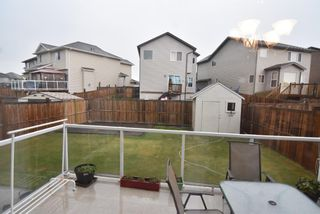 Photo 4: 133 Panamount Villas NW in Calgary: Panorama Hills Detached for sale : MLS®# A1116728