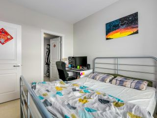 Photo 14: 507 9388 TOMICKI Avenue in Richmond: West Cambie Condo for sale : MLS®# R2616913