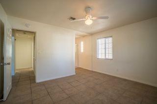 Photo 7: EL CAJON House for sale : 2 bedrooms : 822 Lauree St
