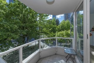 Photo 24: 204 4689 HAZEL Street in Burnaby: Forest Glen BS Condo for sale (Burnaby South)  : MLS®# R2604209
