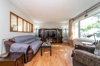 Photo 3: 13116 63 Street Edmonton 2 Bed 2 Bath House w/Garage For Sale E4250346