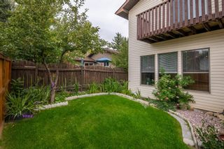 Photo 21: 143 Edgehill Place NW in Calgary: Edgemont Detached for sale : MLS®# A1143804