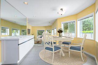 "Photo 6: 13134 19 Avenue in Surrey: Crescent Bch Ocean Pk. House for sale in ""Ocean Park"" (South Surrey White Rock)  : MLS®# R2593801"