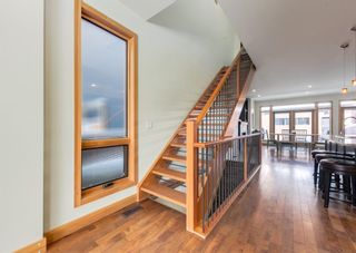 Photo 19: 3322 41 Street SW in Calgary: Glenbrook Detached for sale : MLS®# A1069634