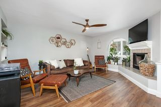 Photo 1: NORTH PARK Townhouse for sale : 3 bedrooms : 2057 Haller Street in San Diego
