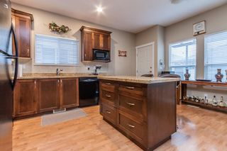 Photo 6: 16779 61 Street in Surrey: Cloverdale BC House for sale (Cloverdale)  : MLS®# R2124181