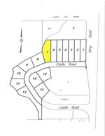 """Main Photo: LOT 7 CASTLE Road in Gibsons: Gibsons & Area Land for sale in """"KING & CASTLE"""" (Sunshine Coast)  : MLS®# R2422388"""