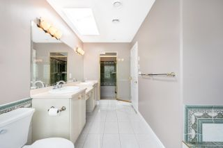 Photo 19: 2195 HARRISON Drive in Vancouver: Fraserview VE House for sale (Vancouver East)  : MLS®# R2610664