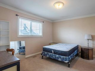 Photo 14: 10203 Almond St in : Si Sidney North-East House for sale (Sidney)  : MLS®# 874263