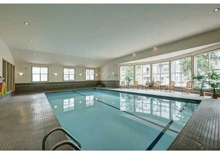 Photo 25: 153 3000 MARDA Link SW in Calgary: Garrison Woods Apartment for sale : MLS®# C4232086