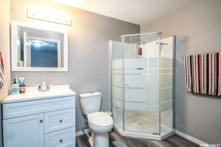 Photo 22: 126 615 McWillie Avenue in Saskatoon: Silverspring Residential for sale : MLS®# SK870528