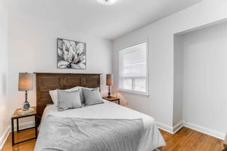 Photo 17: 8 Dumbarton Road in Toronto: Stonegate-Queensway House (Bungalow) for sale (Toronto W07)  : MLS®# W5232182
