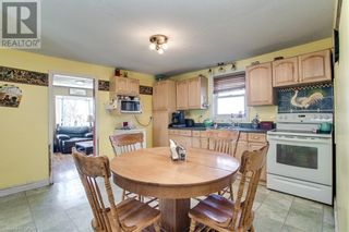 Photo 8: 304 CLYDE Street in Cobourg: House for sale : MLS®# 40085139