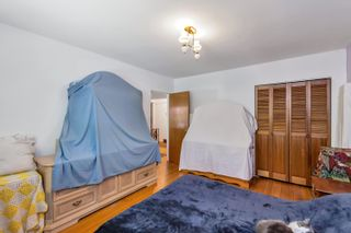 Photo 15: 517 ROXHAM Street in Coquitlam: Coquitlam West House for sale : MLS®# R2619166