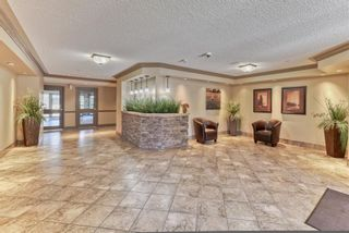 Photo 5: 2104 140 Sagewood Boulevard SW: Airdrie Apartment for sale : MLS®# A1147548