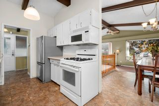 Photo 6: 10551 ANGLESEA Drive in Richmond: McNair House for sale : MLS®# R2625021